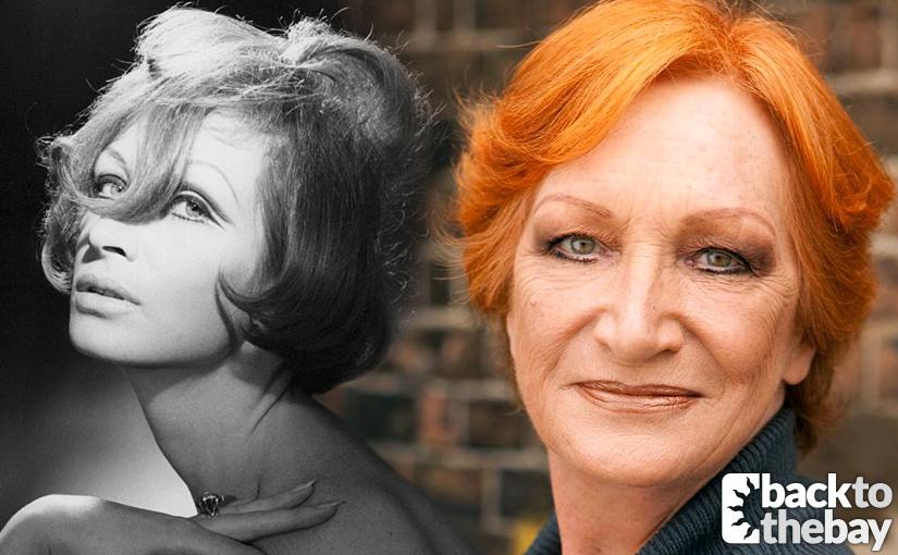 Cornelia Frances Tribute