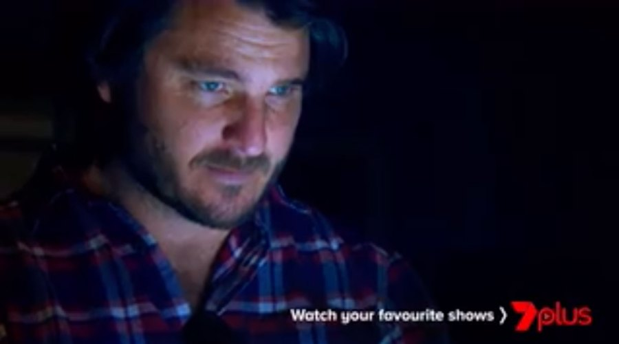 Home and Away 2018 Season Finale Spoilers - Back to the Bay