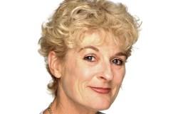 Judy Nunn