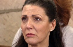Mia Karaz