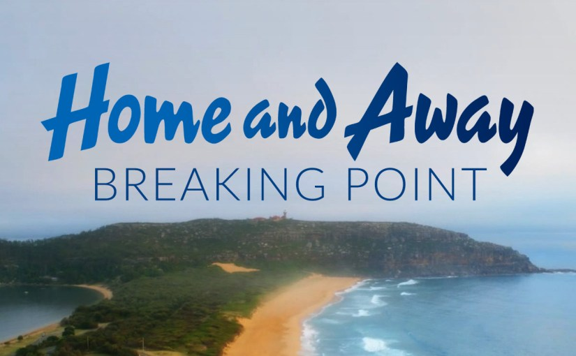 Home and Away Spoilers – Bella reaches breaking point!