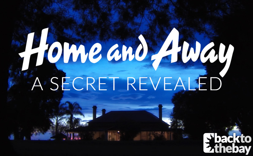 Home and Away Spoilers – A secret threatens to rip the Astonis apart