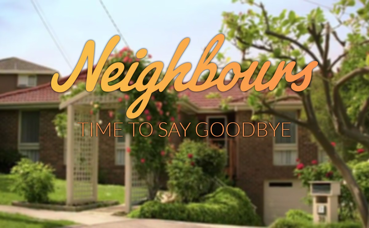 Neighbours Spoilers – Shaun Says Goodbye as Paul and Pierce Come to Blows