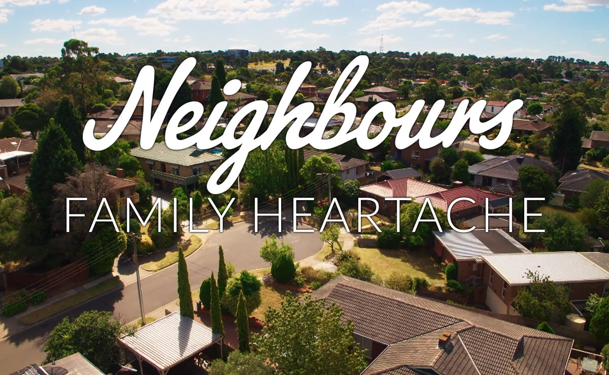 Neighbours Spoilers – Levi blames Kyle for years of suffering, as Jane's daughter arrives