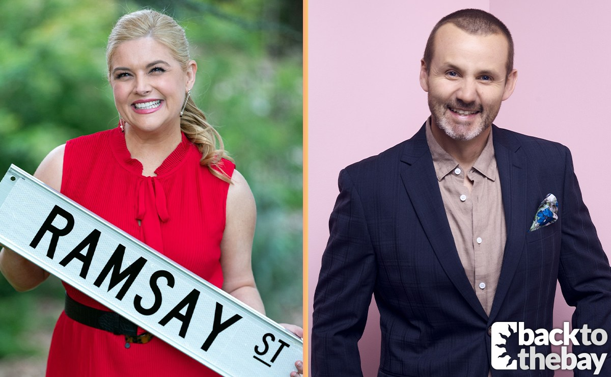 Neighbours Spoilers –Toadie's new assistant is caught snooping!