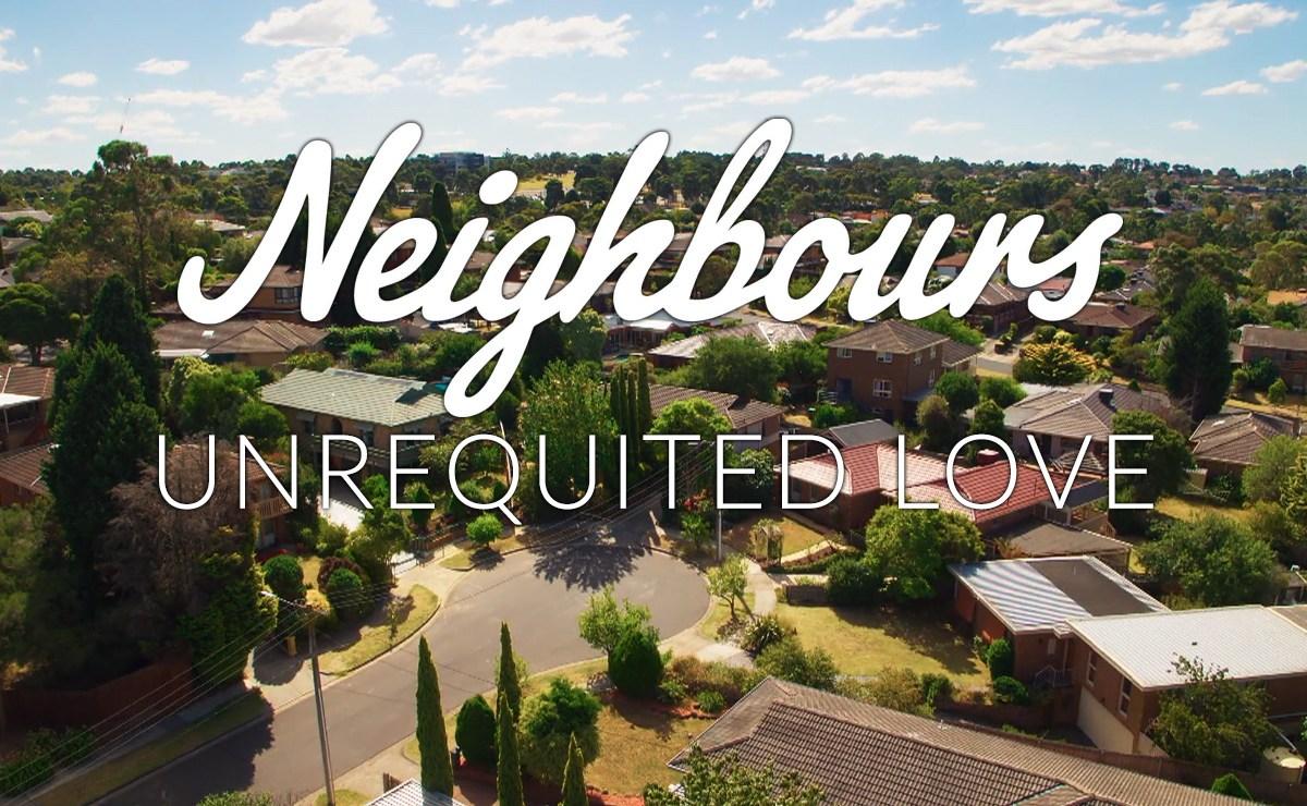 UK Neighbours Spoilers –Nicolette declares her love to Chloe