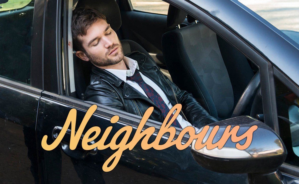 UK Neighbours Spoilers – Scarlett's missing, and Ned is the prime suspect