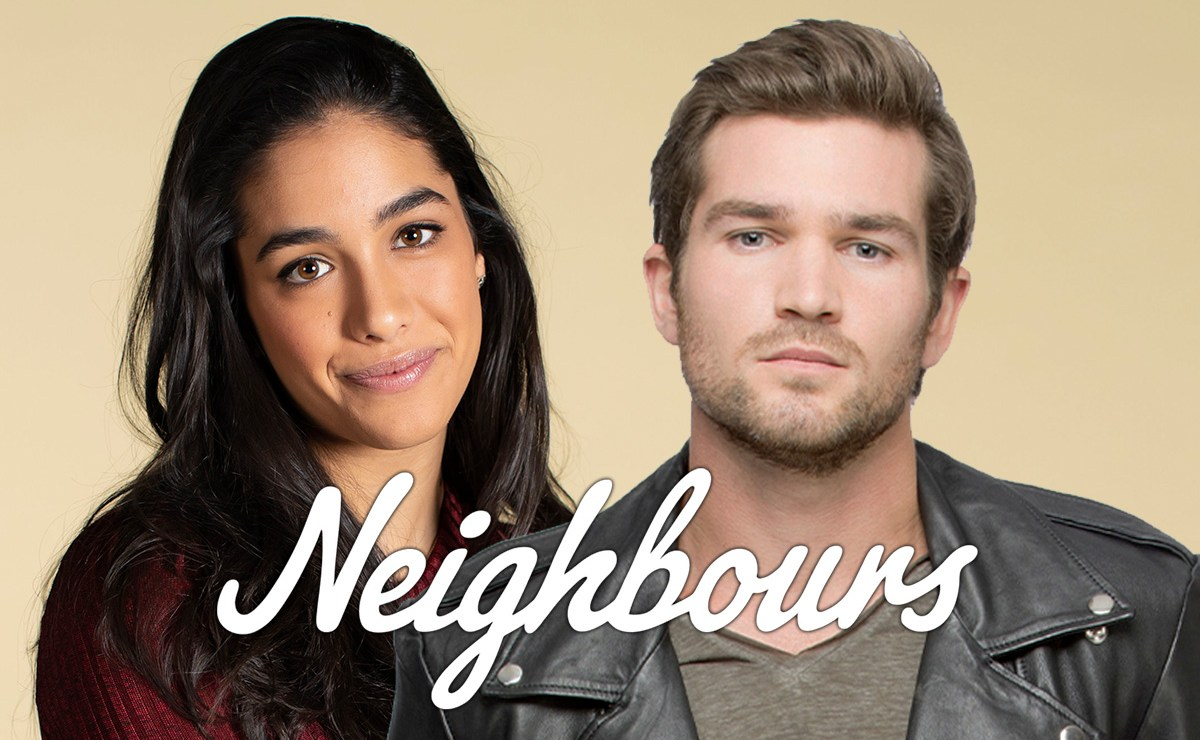 UK Neighbours Spoilers – Scarlett sabotages Ned's exhibition