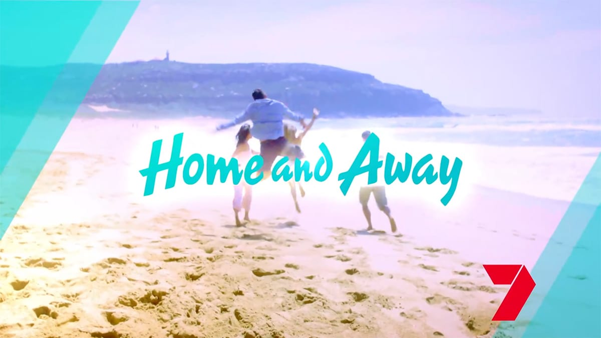 Home and Away's first hints of what's in store in 2021