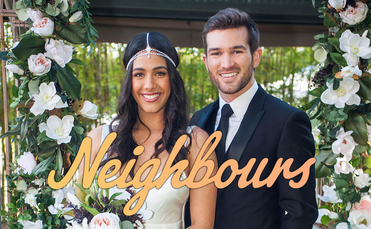 UK Neighbours Spoilers – Ned and Yashvi get married to lure out Scarlett