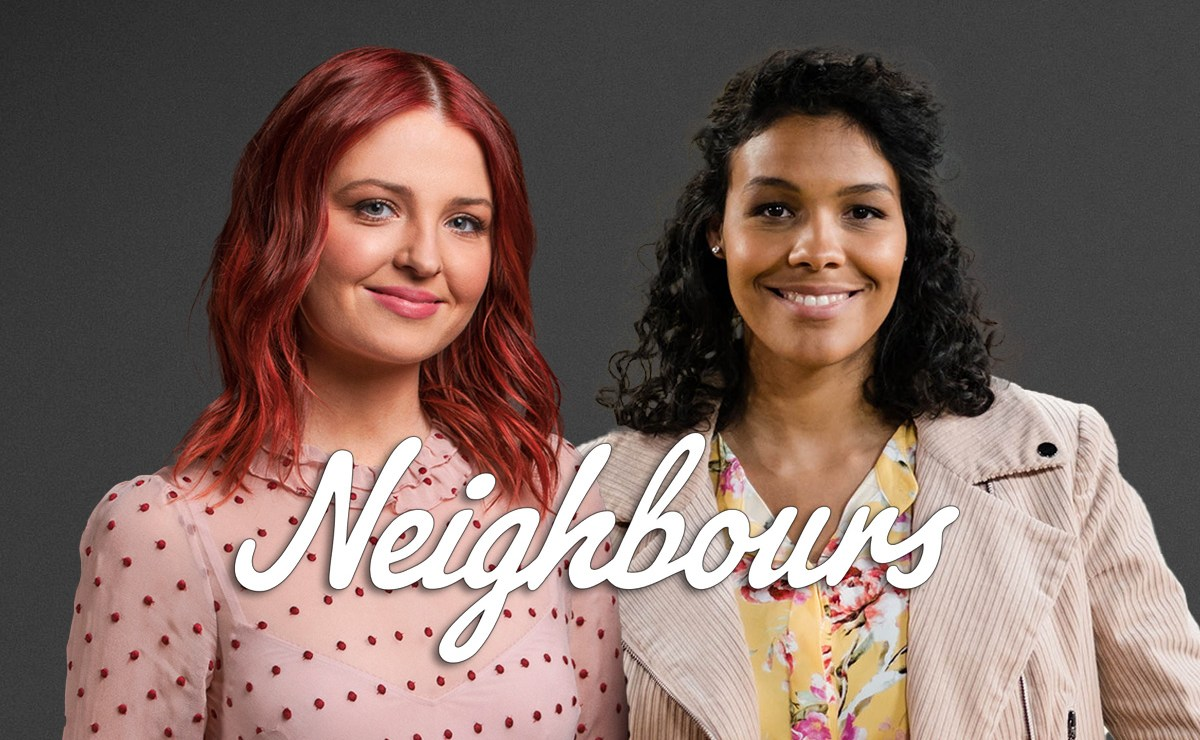 UK Neighbours Spoilers – Nicolette's pregnant, as her secret comes out