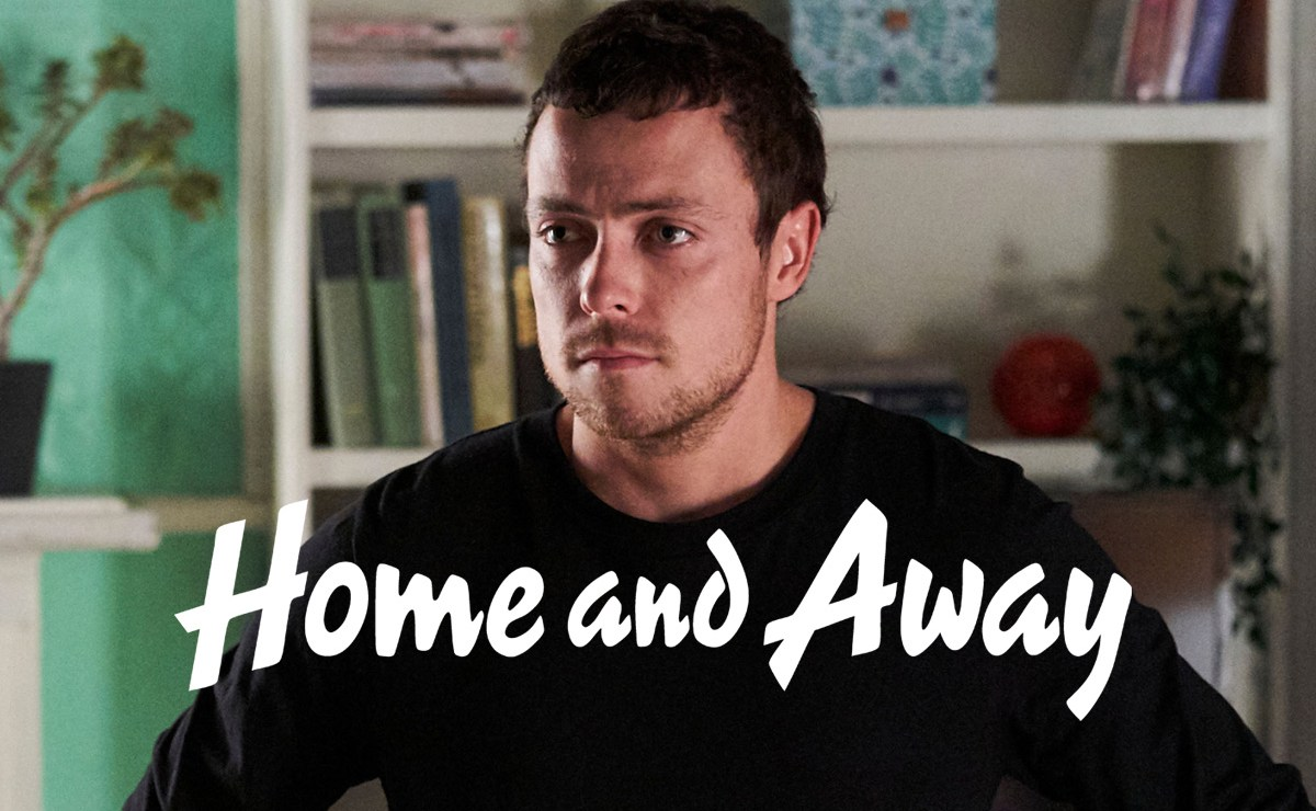 Home and Away Spoilers – Dean wants Ziggy back!