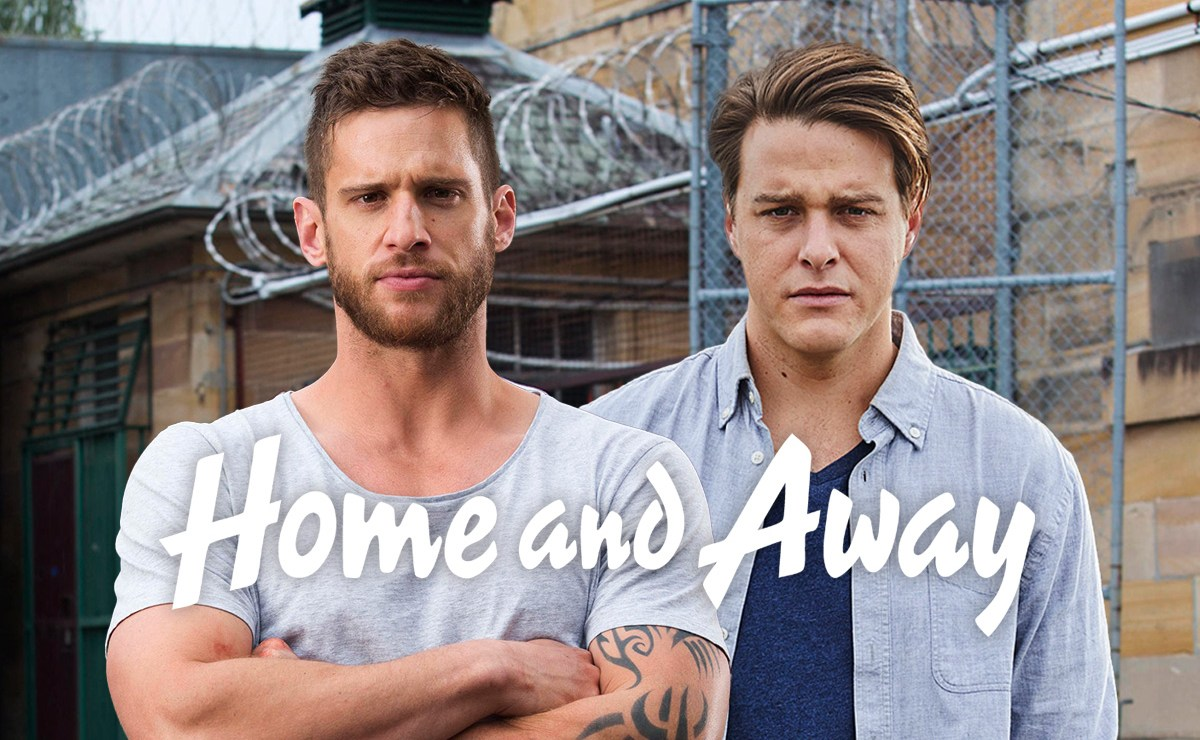 Home and Away Spoilers – Colby clings to life, as Heath helps the Paratas