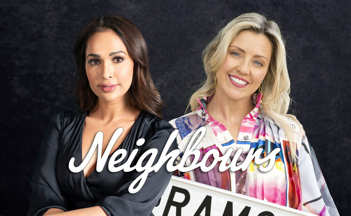 Neighbours Spoilers – Dipi and Amy fight as tensions boil over