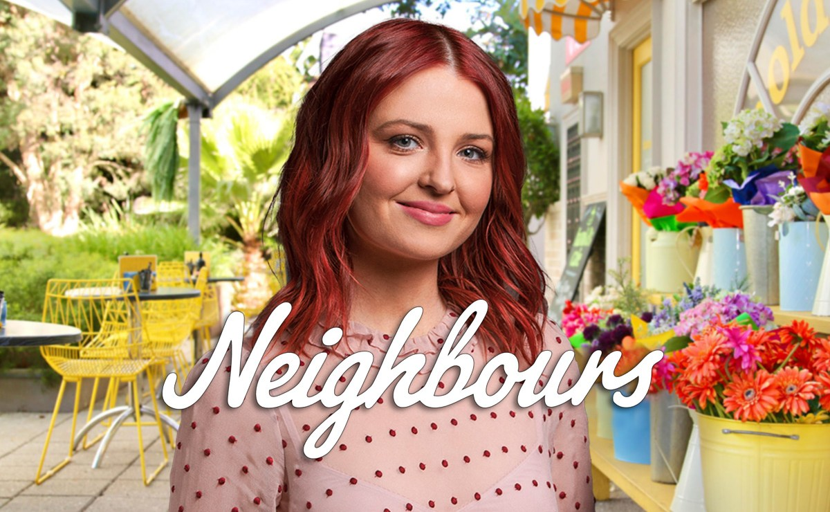 UK Neighbours Spoilers – Nicolette gets a sleazy proposition to pay off her lottery debt