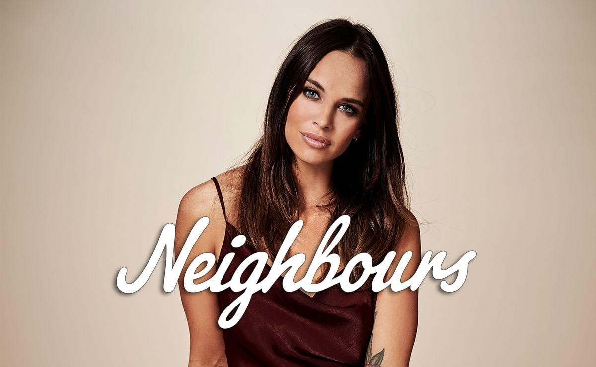 Neighbours Spoilers –Bea Nilsson is leaving the show