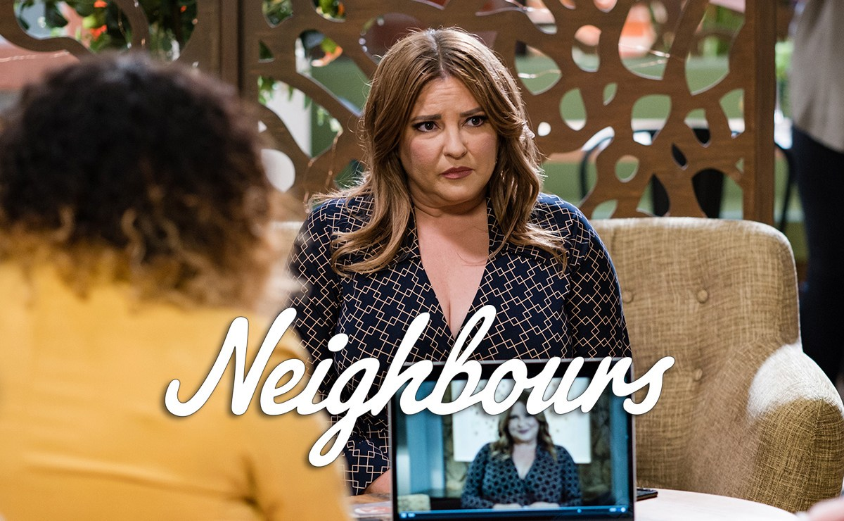 UK Neighbours Spoilers – Terese's past views cause angst in the community