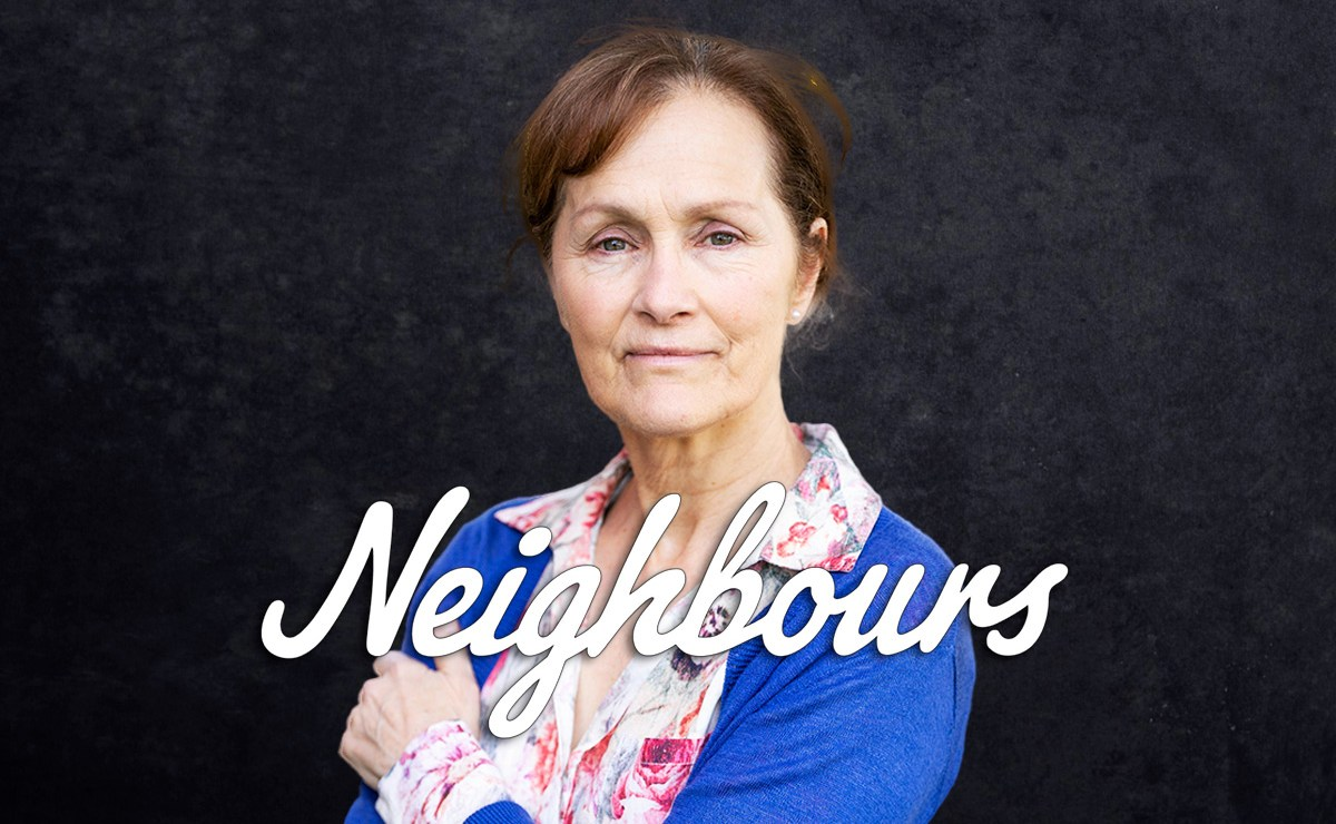 Neighbours Spoilers – Fay's death devastates Aaron and Chloe