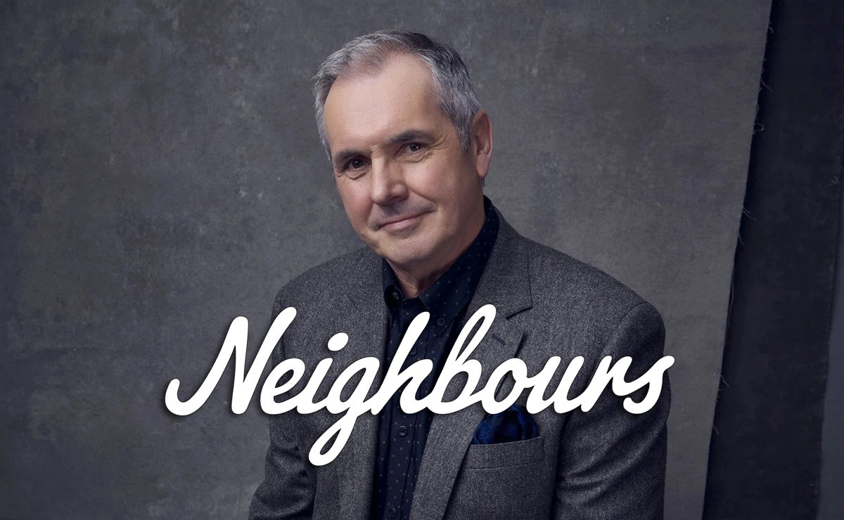 Neighbours Spoilers – Karl Kennedy is arrested after Olivia's fall