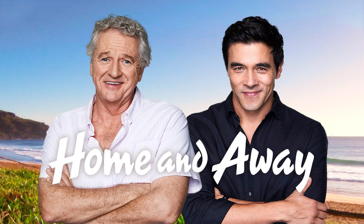 Home and Away Spoilers – Summer Bay deals with the fallout from Susie's exit