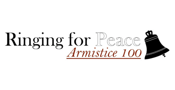 Ringing for Peace