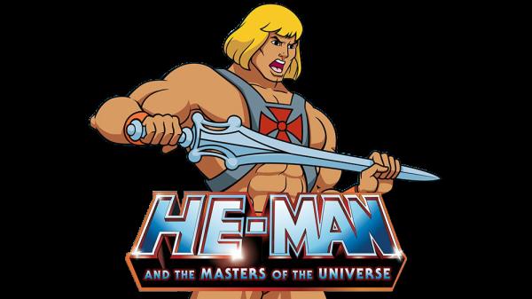 Noah Centineo wordt de nieuwe He-Man