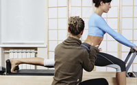 Physical Therapy Services in Los Angeles