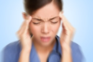 Can a Massage Therapy Treat Headaches