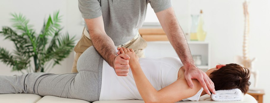 Chiropractors vs. Physician: Pros & Cons
