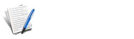 back to wellness online forms