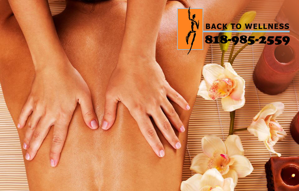 The Physical Therapy in Studio City You Have Been Looking For