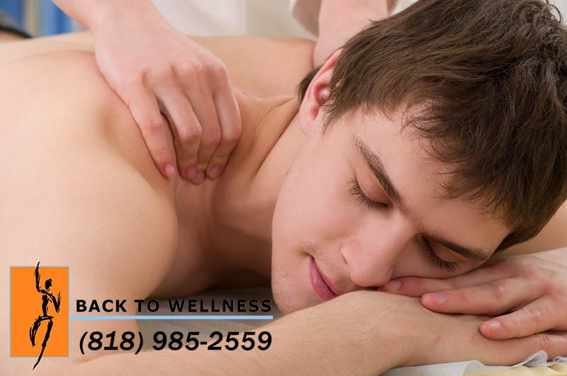 Control Your Ailments with Chiropractic Therapy in Los Angeles