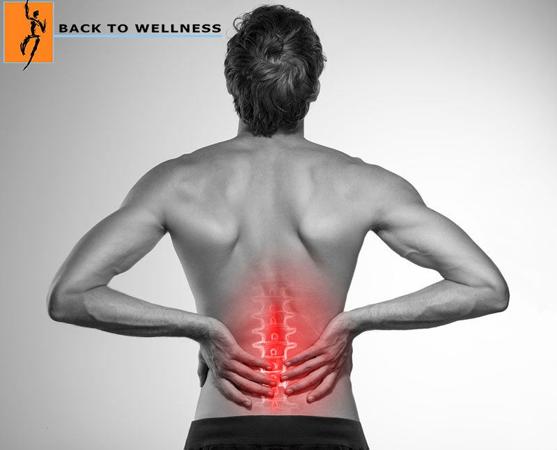 The Reasons Why Chiropractic Therapy in Studio City is Good for You
