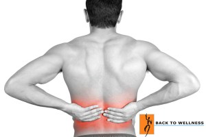 When to Get Treatment for Low Back Pain in Sherman Oaks
