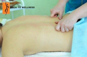 Massage in Valley Village Can Improve Your Health