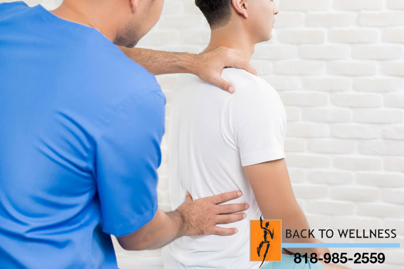More Treatment for More People Chiropractic Treat on Lien