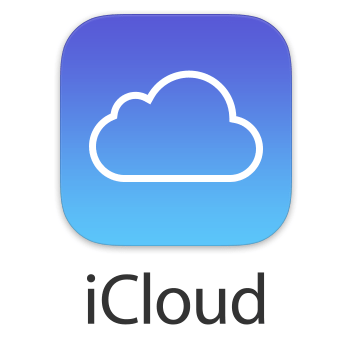 iCloud Review  BackupReviewcom