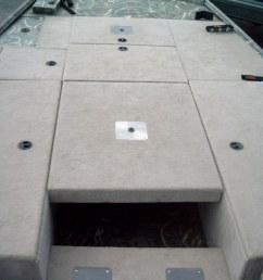 bass boat headlights photos [ 1280 x 960 Pixel ]