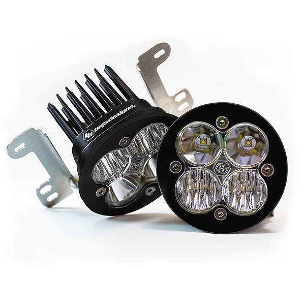 597503 FGXX 1?fit=600%2C600&ssl=1 jeep jk fog lights pocket kit squadron r pro baja designs