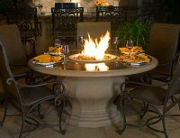 The Best Fire Pit Ideas and Designs for Your Backyard