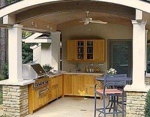 Executive Kitchens Custom Kitchen Designs Melbourne