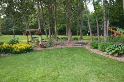 maintenance landscaping tips