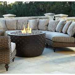 Where To Buy Wicker Chairs Scheffler Home Chair Covers Outdoor Furniture Sofas Loveseats Lounge Sets Baltimore