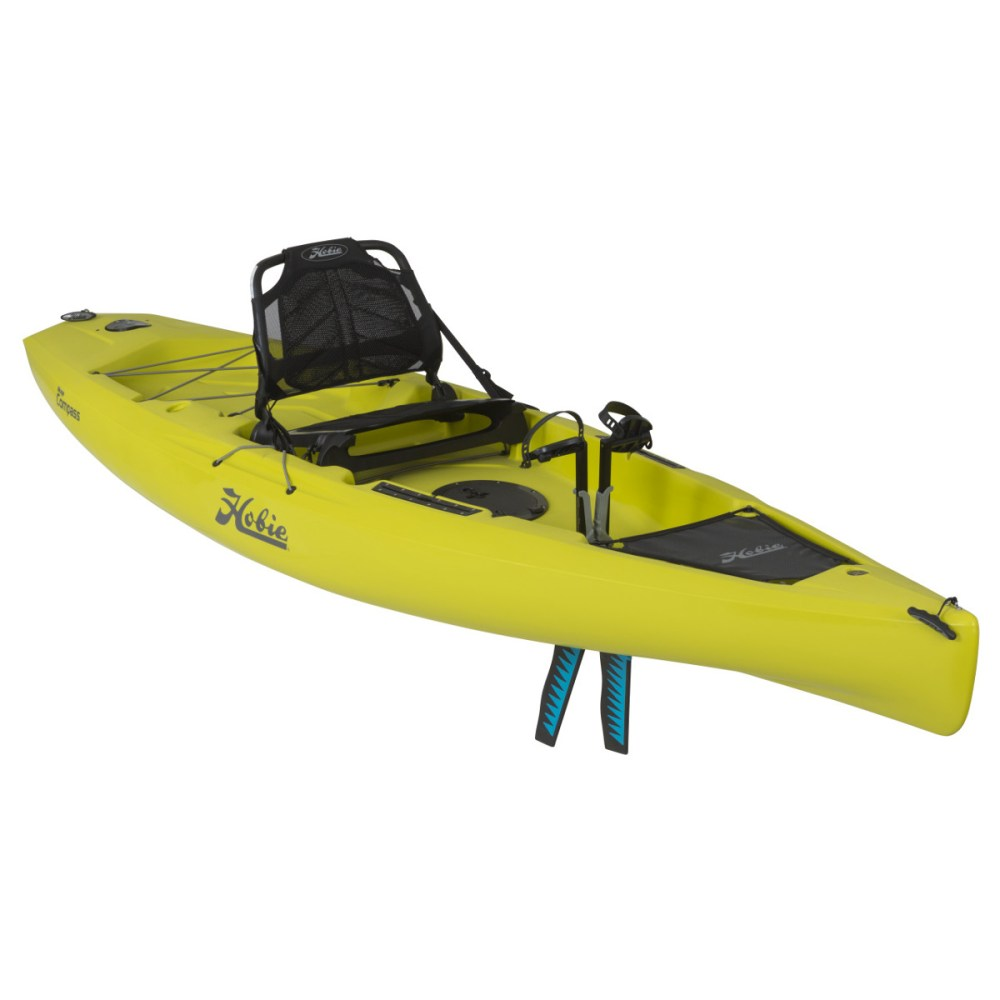 medium resolution of 2019 hobie mirage compass