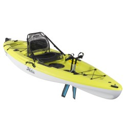 2019 hobie mirage passport 10 5 [ 1200 x 1200 Pixel ]