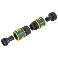 Best Garden Hose Quick Connect Reviews 2018