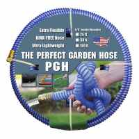 Best Lightweight Garden Hose Reviews 2018