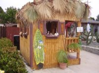 Backyard Bar Shed Ideas | Build a Bar Right in Your ...