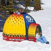 Sno Fort Inflatable