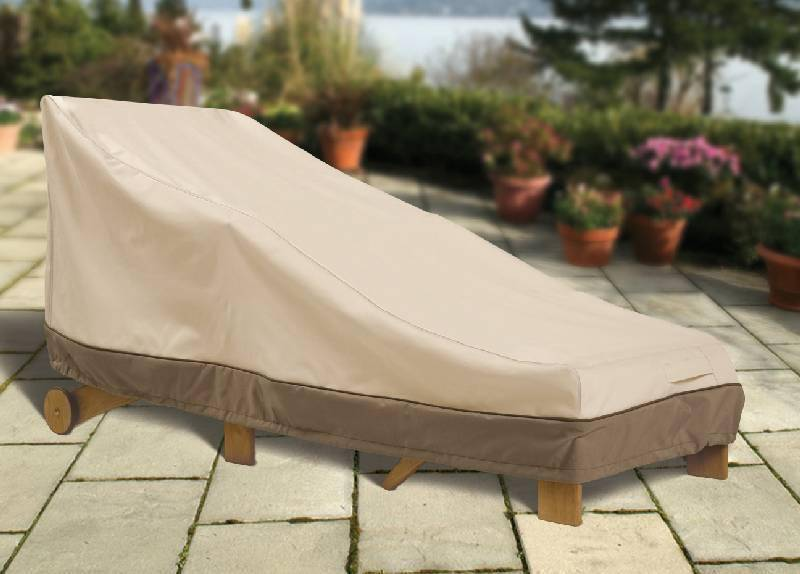 Tips for Selecting the Best Outdoor Furniture Covers